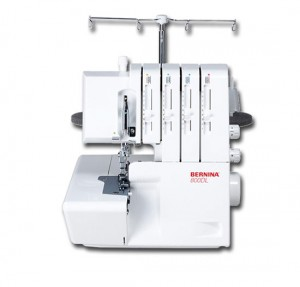 bernina-800dl