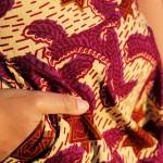 Ella_mara_tellerkleid_afrika_tasche