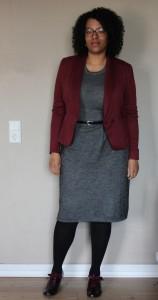 ellamara_businesskleid_4