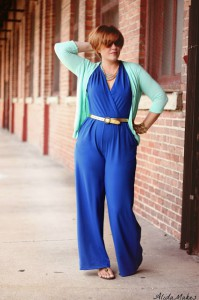 ellamara_jumpsuit_alida_projectsewn