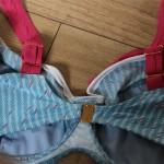 ella_mara_bikini blau pink2