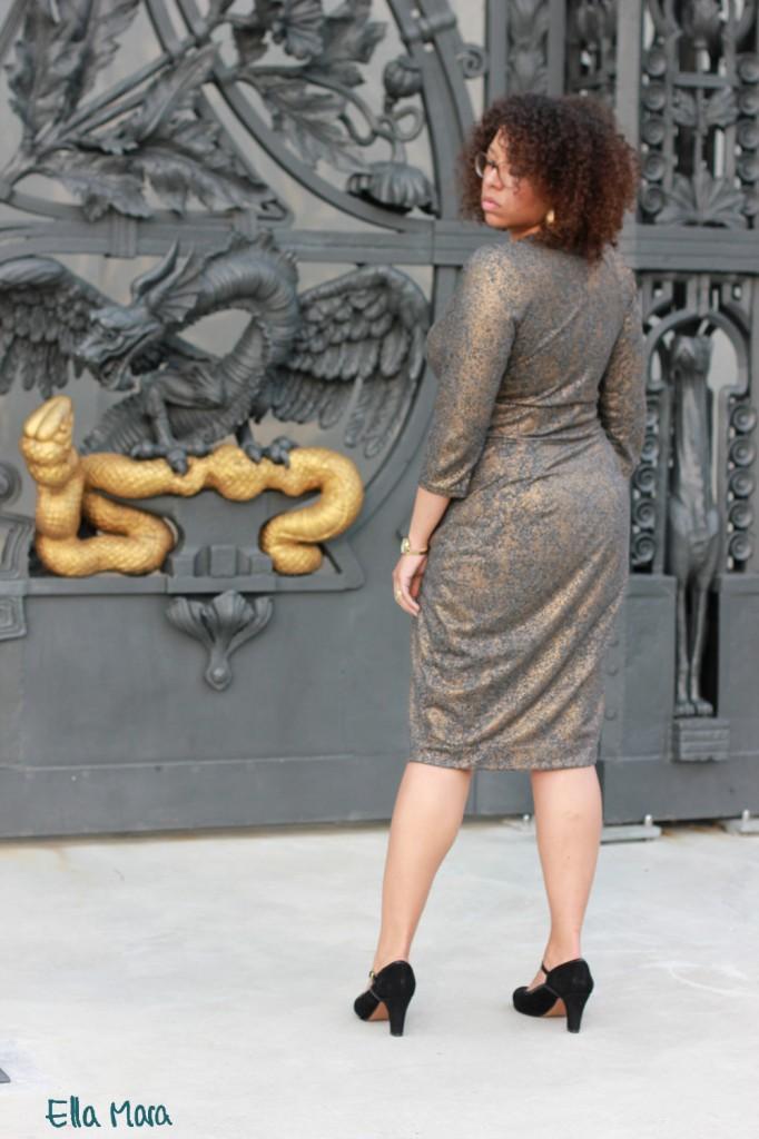 Ella_Mara_Royal-18