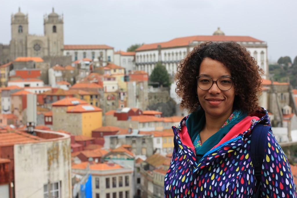 Portugal_Sept_2015-149