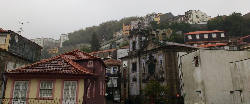 Portugal_September_2015-15