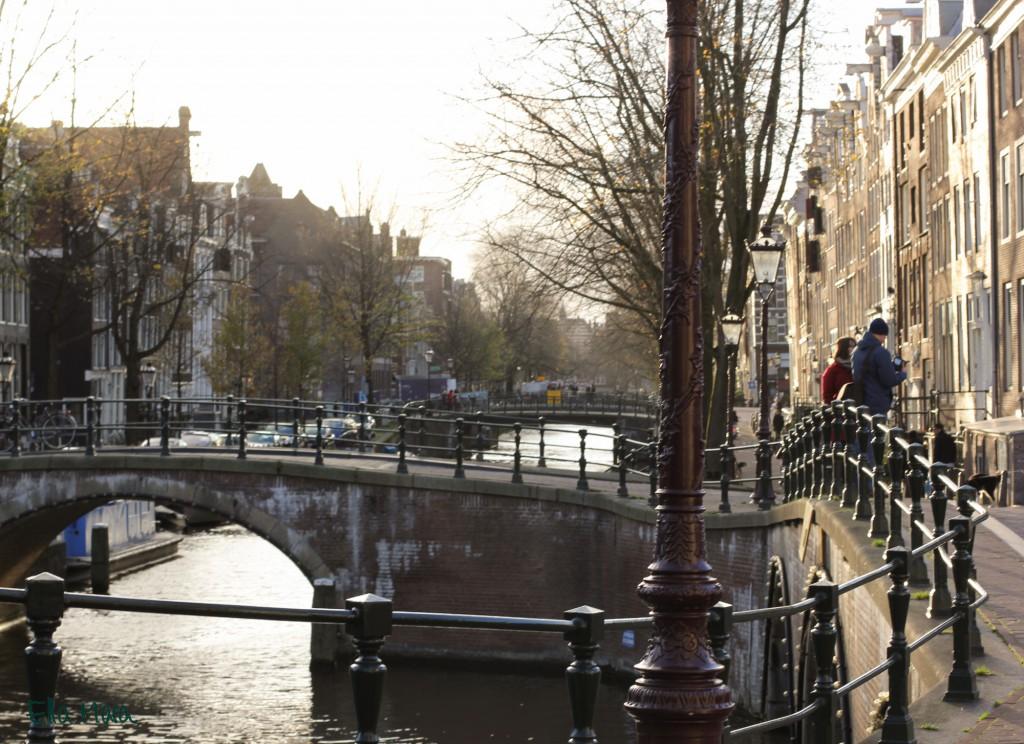 Ella_Mara_Amsterdam-3