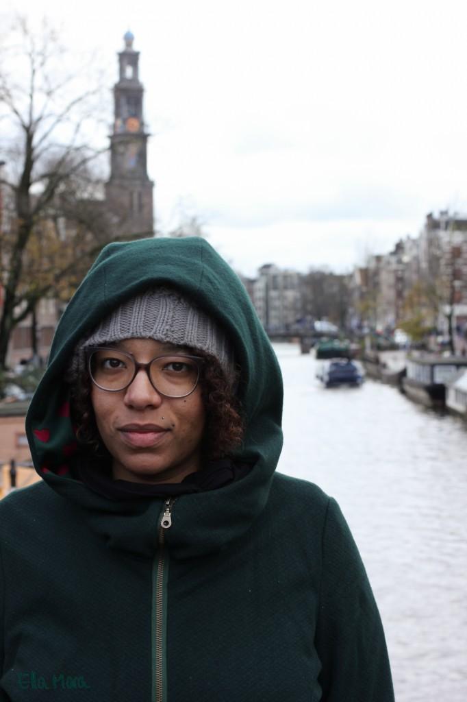 Ella_Mara_Amsterdam-31