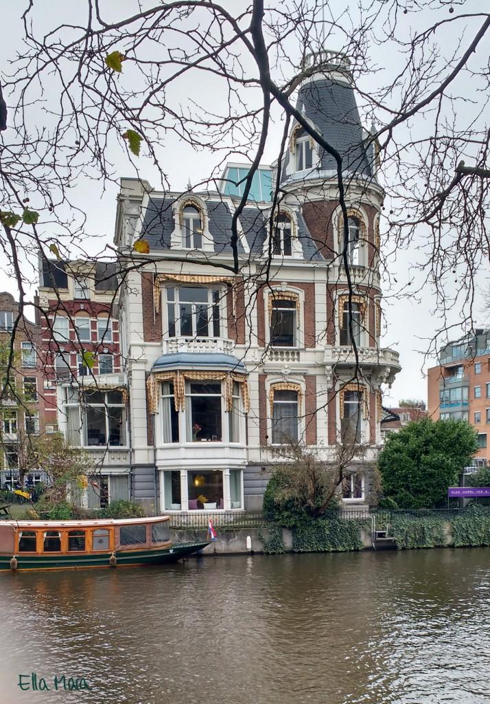 Ella_Mara_Amsterdam-35