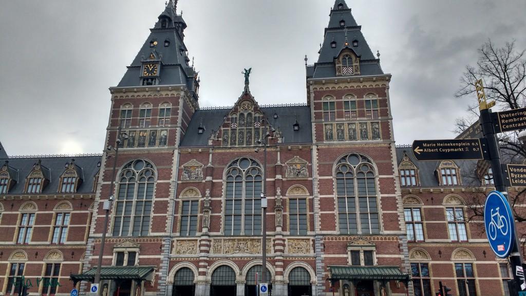 Ella_Mara_Amsterdam-36