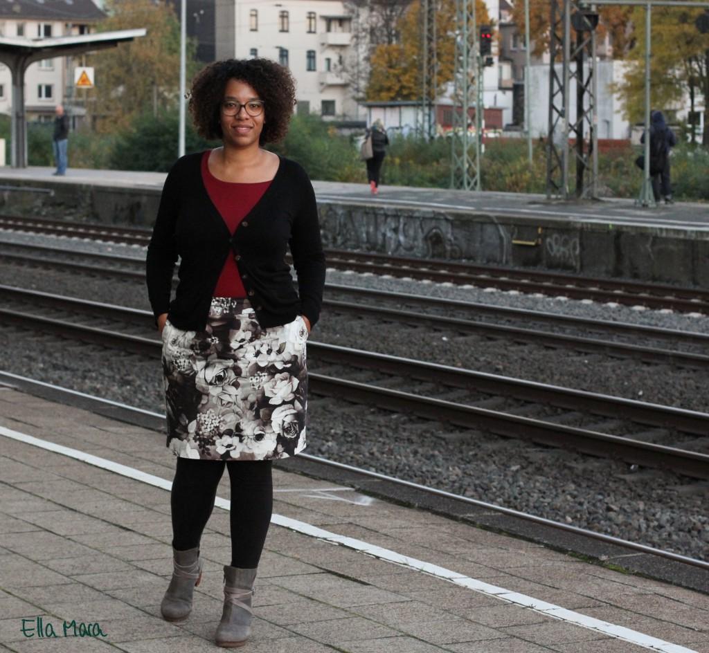 Ella_Mara_Bleistiftzip-9