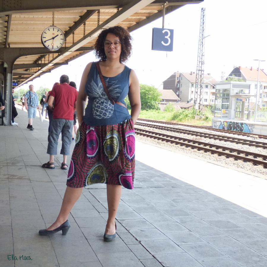 Ella_Mara_Pfauenrock-1