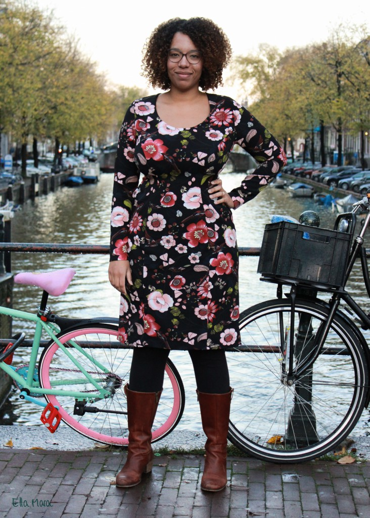 ella_mara_omakleid_amsterdam-26