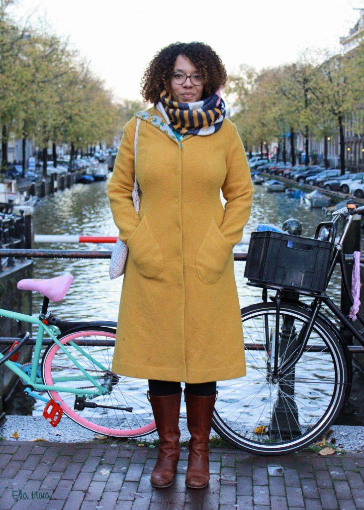 ella_mara_omakleid_amsterdam-6
